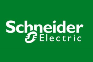 Schneider Electric launches flagship iRewards program in India with Paytm