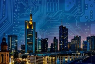 Smart cities risk curtailing potential by prioritizing technology over people