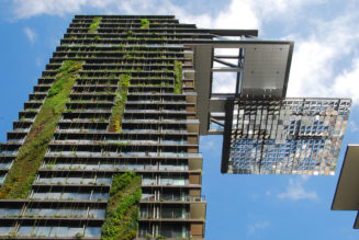 sustainable-buildings