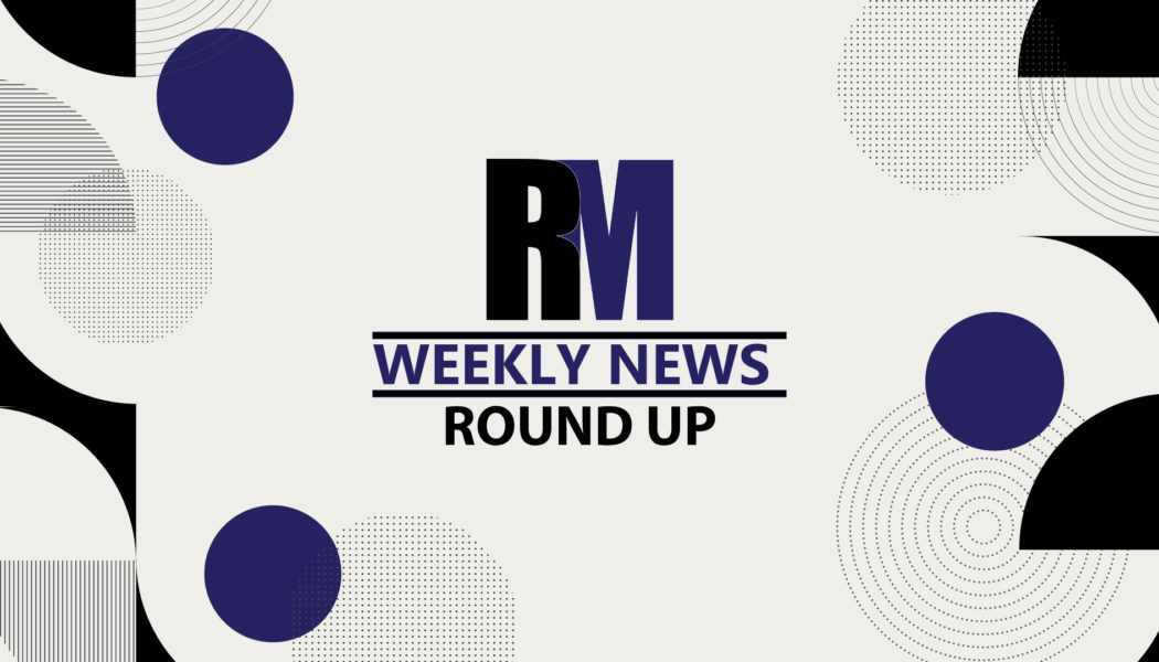 Duhai-Sahibabad section (RRTS) to be operational by March 2023 | Weekly News Roundup | RealtyMyths