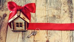 Gifting Property by Elderly RealtyMyths