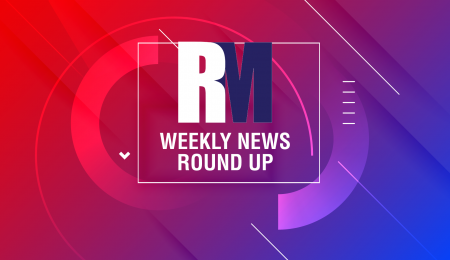 Delhi world's 10th fastest growing prime residential market | Weekly Roundup RealtyMyths