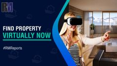 Virtual Reality to Replace Traditional Property showing Methods - RealtyMyths