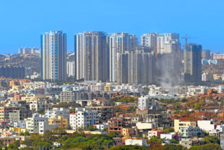 Zeroing in on Plotted Developments in Hyderabad RealtyMyths