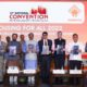 NAREDCO Convention RealtyMyths