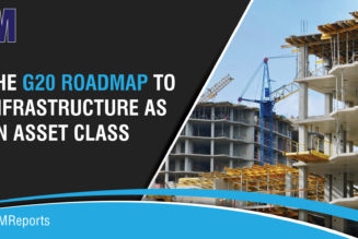 The G20 Roadmap to Infrastructure as an Asset Class - RealtyMyths
