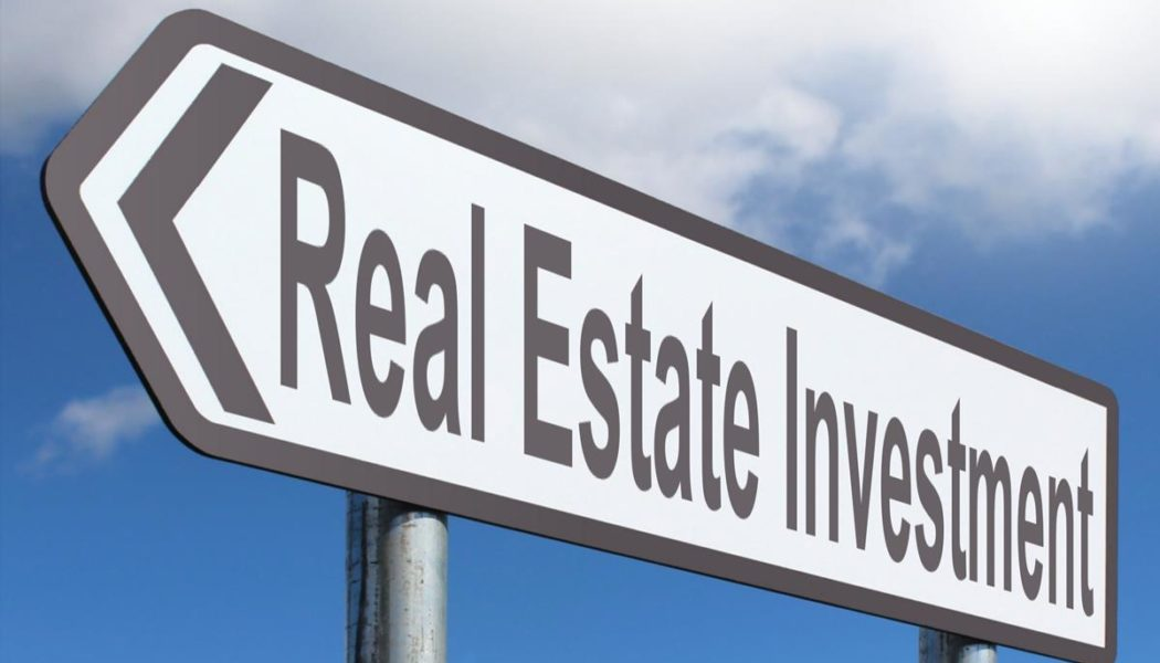 Key Real Estate Mistakes That Could Make You Lose Money