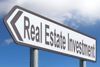 real-estate-investment RealtyMyths