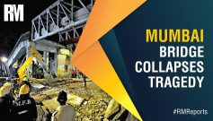 Mumbai-bridge-collapses realty,yths