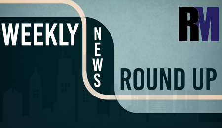 Article 370: Removal of 'special status' for J&K will improve infrastructure | Weekly Roundup | RealtyMyths