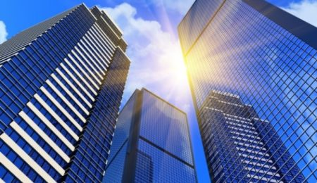 New districts in NCR emerge as commercial real estate hub