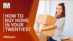 Now You Can Own Your Home In Your Twenties! RealtyMyths