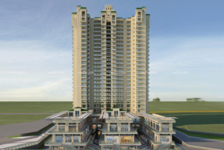 Ajnara India to invest Rs 300 Crore in Ghaziabad RealtyMyths
