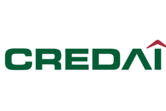 CREDAI 'New India Summit' 3rd Edition to be held in Naya Raipur RealtyMyths