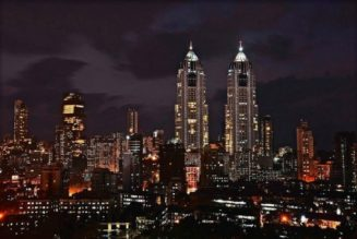 Top 10 Most Expensive Real Estate Locations in India - Mumbai's Tardeo Leads RealtyMyths