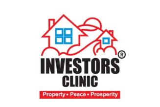 Investors Clinic to organize Propfest 2019 in Singapore RealtyMyths