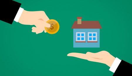 Indian Housing - A Good Hedge in Troubled Times for NRI Investors RealtyMyths