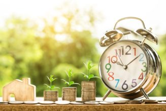 equity fund in real estate RealtyMyths