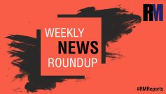 weekly news roundup|realtymyth