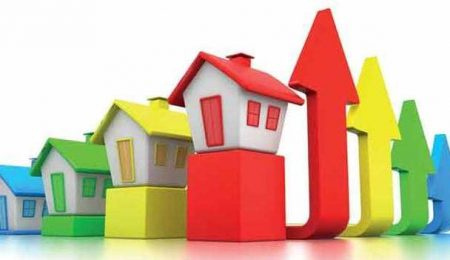 Over 81,300 Unsold Homes are Ready for Possession RealtyMyths