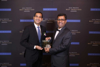 Frost-Sullivan-names-JLL-Asia-Pacific-Facilities-Management-Company-of-the-Year-RealtyMyths