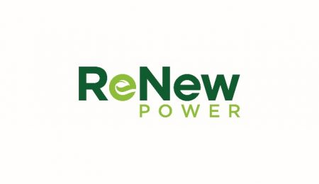 ReNew Power RealtyMyths