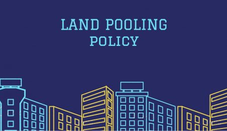 benefits of the Land Pooling Policy RealtyMyths