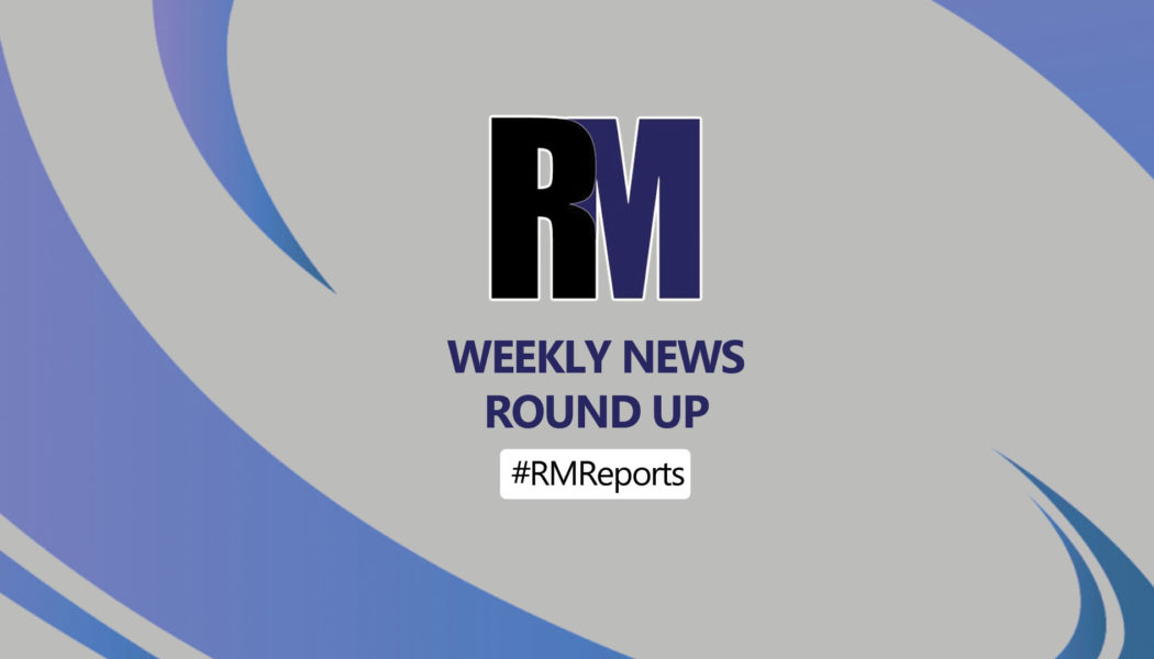 Delhi Police files charge-sheet against Gautam Gambhir and others | Weekly Round Up RealtyMyths