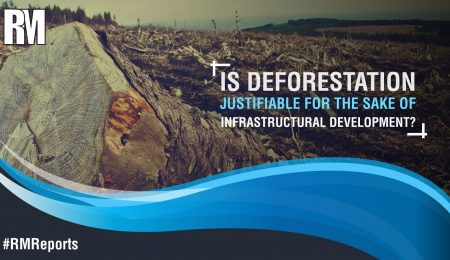 Is-deforestation-justifiable-for-the-sake RealtyMyths