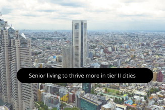 tier 2 cities,RealtyMyths
