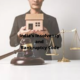 India's Insolvency and Bankruptcy Code,RealtyMyths