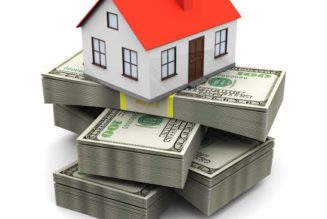 real estate finance,RealtyMyths