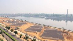Sabarmati-Riverfront-Development-Corporation-Ltd