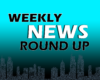 Budget 2020: Real estate sector urges govt to boost demand | Weekly Round Up | RealtyMyths