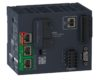 Schneider Electric launches Modicon M262, IIoT-Ready Controller for Logic &Motion Applications, in India