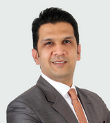 Anuj Kejriwal, MD & CEO - ANAROCK Retail