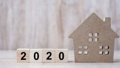 Will Indian Housing Revive in 2020?