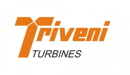 Triveni Turbine Limited announced the performance for the third quarter RealtyMyths