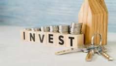 Foreign PE Investment in Real Estate RealtyMyths