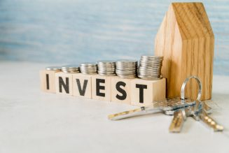 The government would consider easing of investment norms for foreign funds RealtyMyths