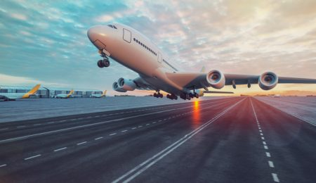 100 New Airports to Turbocharge Tourism and Hospitality RealtyMyths