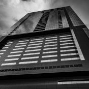 JLL named number one investment advisor in Asia Pacific