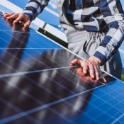 ata Power expands rooftop solar service RealtyMyths