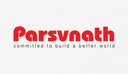 Parsvnath Developers Ltd. announces to provide an interest holiday to all its customers for three months