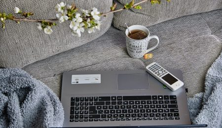 How Will WFH Impact Office Space Demand?