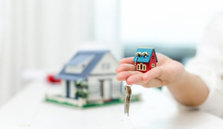 Investors Clinic to offer more than 5000 hot properties during lockdown with special offers RealtyMyths