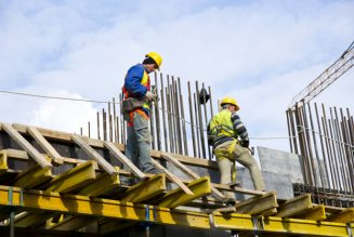 Some Construction to Resume in Non-hotspots RealtyMyths