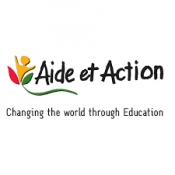 Aide et Action RealtyMyths