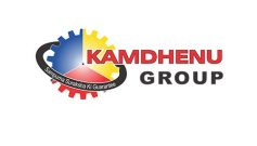 Kamdhenu Paints RealtyMyths