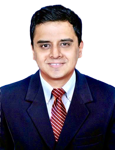 Rahul Phondge, CBO - Residential Services, ANAROCK Property Consultants